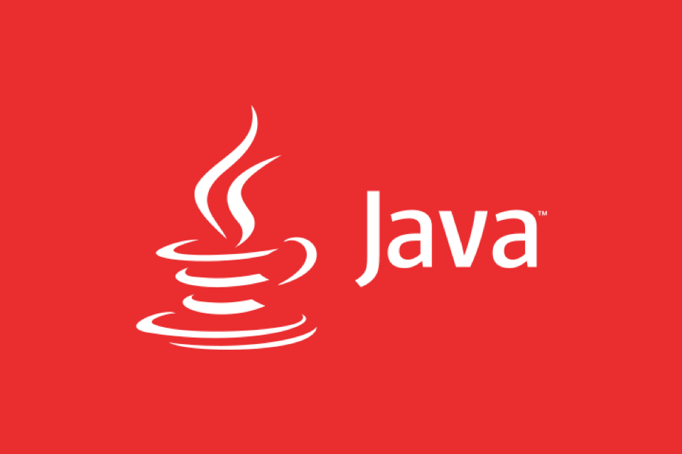 How is Java Training Certification required for a job?
