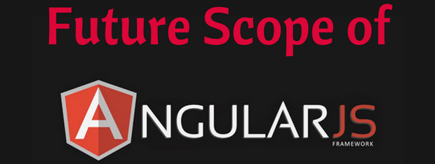 Future Scope of AngularJS