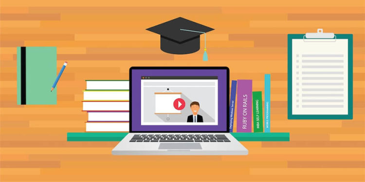 BEST ONLINE COURSES TO LEARN IN 2020
