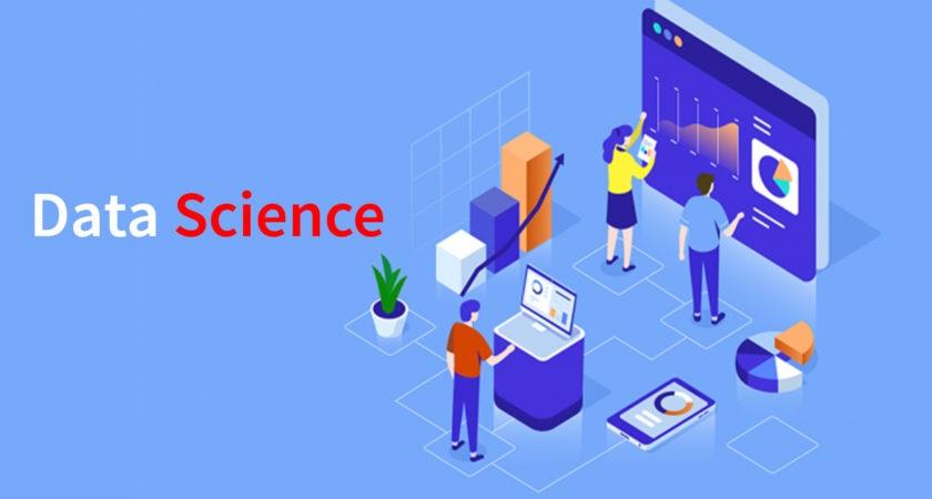 DATA SCIENCE RECRUITMENT SURVEY 2020